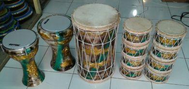 marawis-ukir1